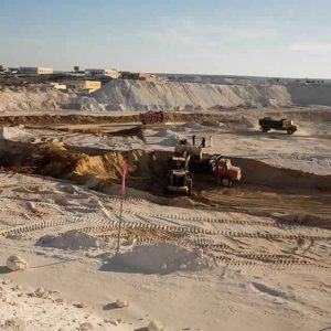 White-Bay-Construction-Updates-Jan-2017-11