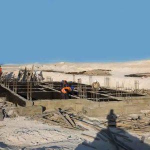 White-Bay-Construction-Updates-Jan-2017-12