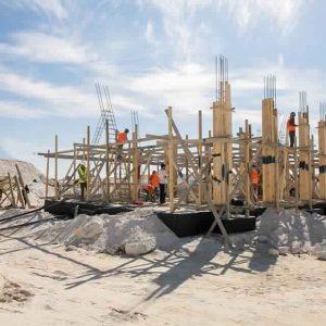 White-Bay-Construction-Updates-Jan-2017-5