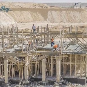 White-Bay-Construction-Updates-May-2017-14