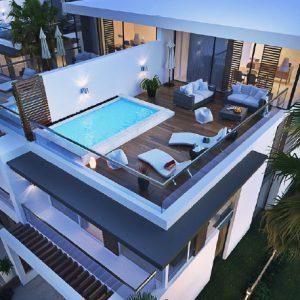 Type-f2-sky-villa